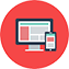 http://clickitmasters.com/wp-content/uploads/2016/10/responsive-icon.png